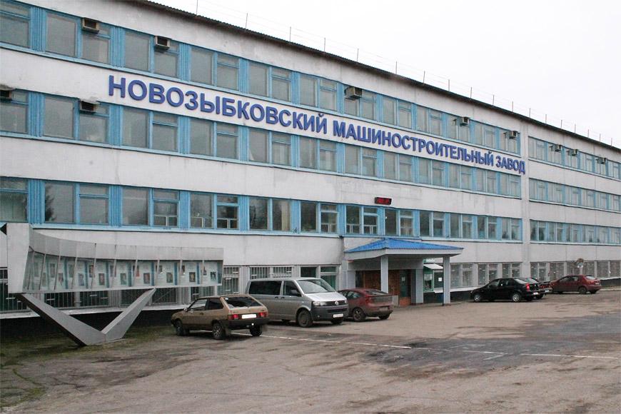 Бурденко клиника регистратура поликлиники телефон