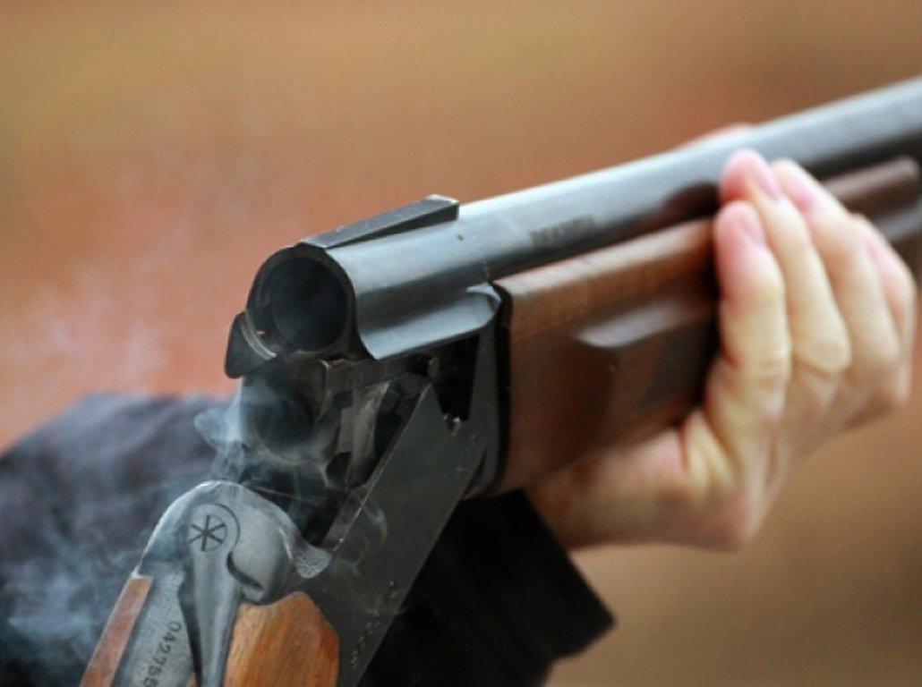 НаКолыме отчим выстрелил 6-летнему сыну вголову