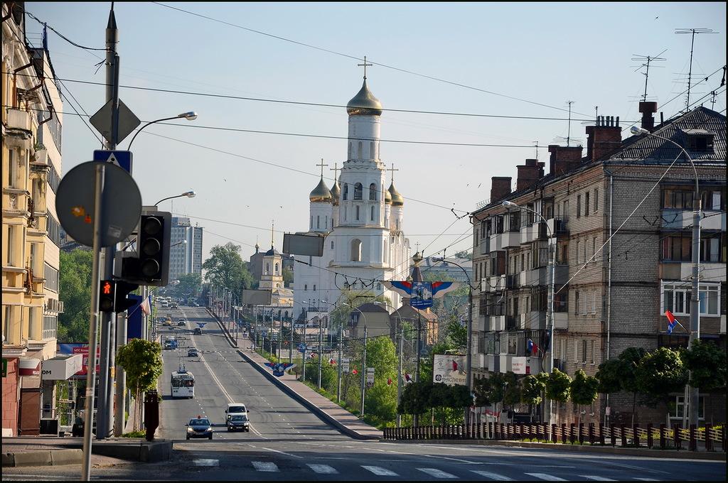 Проститутутки Города Брянска