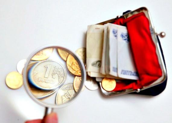 УКубива подсчитали, когда минимальная заработная плата превысит 6 тыс.