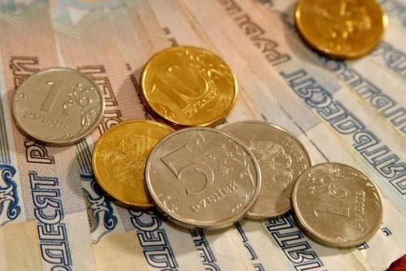 МРОТ превысит 11 тыс. руб. с1мая