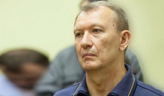 Прежнего брянского губернатора Николая Денина суд выпустил наволю