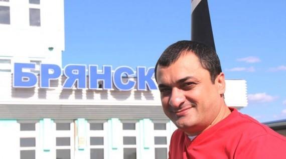 Экс-гендиректор брянского аэропорта приговорён ктрём годам колонии замошенничество